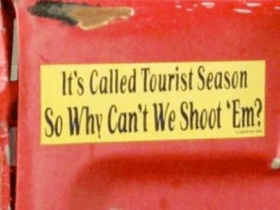 tourist-season