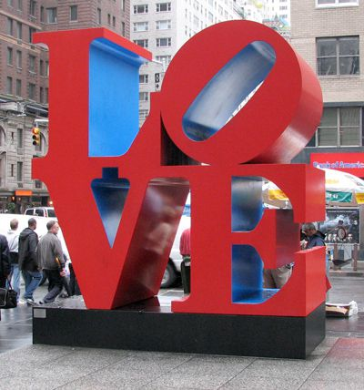loveNYC